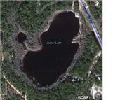 4292 Diamond Head Circle Chipley FL, 32428