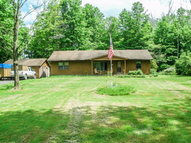 2609 Township Road 181 Fredericktown OH, 43019