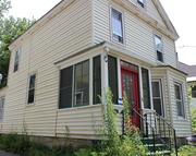 36 Chase Ave North Adams MA, 01247