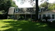 8628 Deerpoint Drive Youngstown FL, 32466