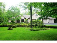 5943 Timber Haven Dr Little Suamico WI, 54141