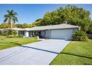 1498 Fairway Drive Dunedin FL, 34698