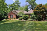 104 Central Ct Pewee Valley KY, 40056
