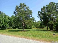523 Country Estates Road Columbia NC, 27925