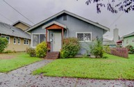 709 Cherry Avenue Sumner WA, 98390