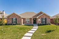 7 Justin Lane Canyon TX, 79015