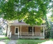 308 N Maple Apple River IL, 61001