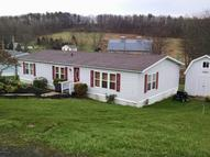 10 Echo Valley Drive Shavertown PA, 18708