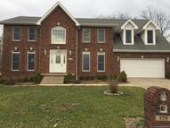 129 Cherry Trace Madison IN, 47250