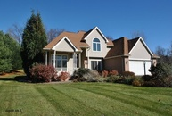 235 Shanelly Drive State College PA, 16801
