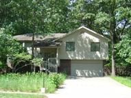 114 South Broadway Beverly Shores IN, 46301