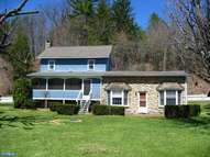 248 St. Peters Road Tamaqua PA, 18252