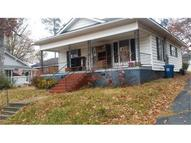330 Rose Avenue China Grove NC, 28023