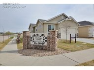 6300 Corvina St Evans CO, 80634