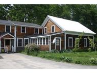318 Maplewood Farm Road Guildhall VT, 05905