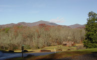 #29 Rivendell Lot 29 Hiawassee GA, 30546