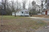 18508 Saint Jeromes Neck Rd Dameron MD, 20628