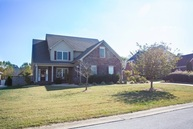 316 Roseberry Circle Bowling Green KY, 42104