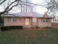 4317 Nw R D Mize Road Blue Springs MO, 64015