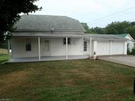 20710 Township Road 51 Warsaw OH, 43844