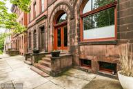 1720 Eutaw Place Baltimore MD, 21217