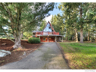 1225 216th Ave Ne Sammamish WA, 98074