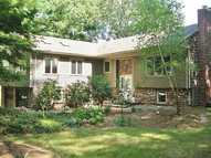 14 Pine Tree Lane West Greenwich RI, 02817
