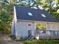 36 Merrimeeting Rd North Conway NH, 03860