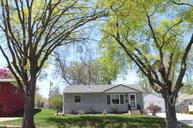 713 S Thompson Ave Sioux Falls SD, 57103