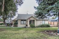2319 North Main Street Prineville OR, 97754