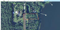 246 Saint Johns Dr Palatka FL, 32177
