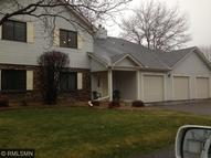 950 Heritage Court E 608 Vadnais Heights MN, 55127