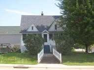 87 2nd St. Marquette IA, 52158