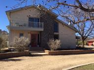 17 South Lakeshore Drive Ransom Canyon TX, 79366