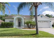 3827 Creek Bed Circle Saint Cloud FL, 34769