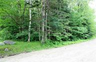 Lot 3 Pontook Estates Dummer NH, 03588