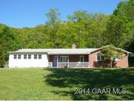 85 Roseloe Ln Hot Springs VA, 24445
