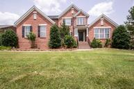 9652 Radiant Jewel Ct Brentwood TN, 37027