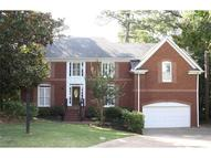 9285 Tailey Circle Johns Creek GA, 30097
