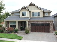 1013 34th Pl Forest Grove OR, 97116