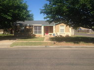900 Ne 4th Place Andrews TX, 79714