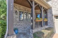412 Shackleford Court Nashville TN, 37215