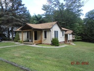 1173 Sackett Lake Forestburgh NY, 12777