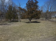 Lot 9 Woodhue Dr Dodgeville WI, 53595