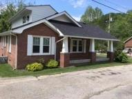 218 Texas Avenue Whitesburg KY, 41858