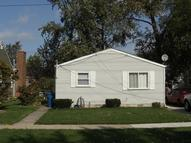 2609-2611 Lincoln Street Highland IN, 46322