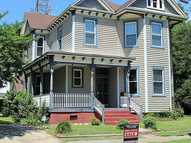 74 Armstrong St Portsmouth VA, 23704
