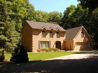 1664 Autumn Lane Mancelona MI, 49659