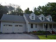 38 Putney Road Bow NH, 03304