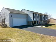 68 Wheatley Rd North East MD, 21901